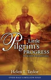 Little Pilgrim's Progress (eBook)
