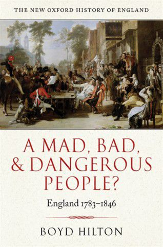 A mad bad and dangerous people england 1783 1846 ebook buy a mad bad and dangerous people england 1783 1846 ebook loading zoom fandeluxe Image collections