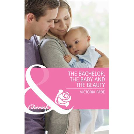 The Bachelor The Baby And The Beauty Ebook Buy Online In South