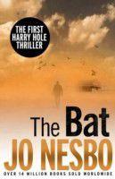 The Bat (eBook)