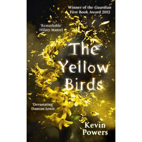Ebook birds the yellow