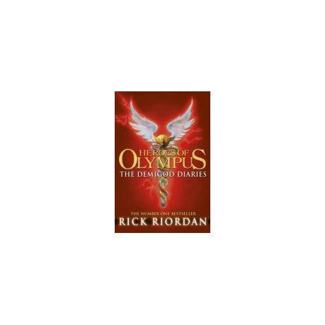 Heroes Of Olympus Mark Of Athena Ebook