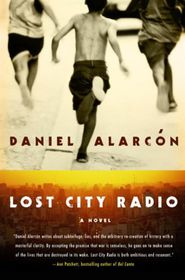 Lost city radio ebook buy online in south africa takealot lost city radio ebook fandeluxe Image collections