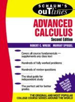 Schaums outline of advanced calculus second edition ebook buy schaums outline of advanced calculus second edition ebook fandeluxe Image collections