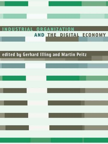 Industrial organization and the digital economy ebook buy online industrial organization and the digital economy ebook loading zoom fandeluxe Choice Image