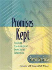 promises not kept john isbister book review Chapter 3 of promises not kept by john isbister opens up by explaining to us that most of the people living in countries that are located in asia, south america, and africa are in poverty every day these people who live in the developing or third world countries are plagued by disease, danger and uncertainty.