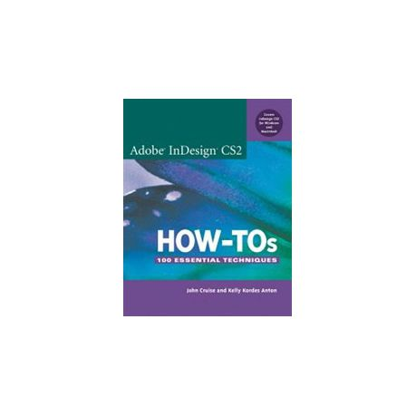 Ebook Adobe Photoshop Cs2