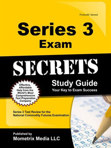 series 3 exam secrets study guide ebook buy online in south rh takealot com series 3 exam study guide pdf series 3 exam study guide free