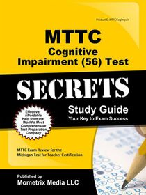 Takealot by mttc exam secrets test prep team adobe drm pdf fandeluxe Gallery