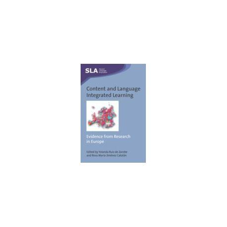 Language Learning Ebook