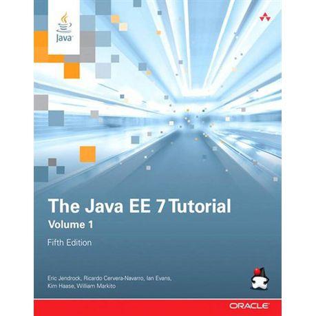 Beginning Java Ee 7 Ebook