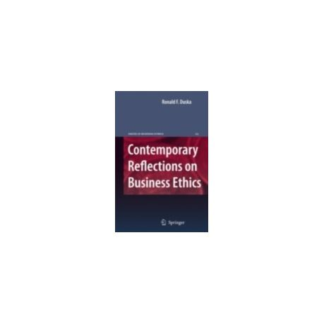 Business Ethics Ebook