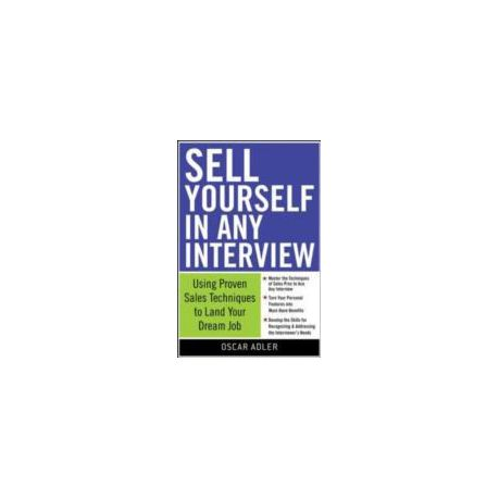sell yourself online