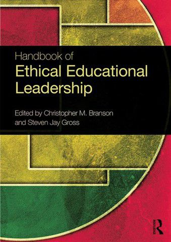 ethical education Ethics education for children promotes values and ethics for children and young people within the framework of the child's right to education as stated in the un convention of the rights of the child.