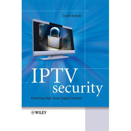 It Security Ebook