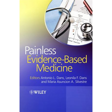 The Language Of Medicine 9th Edition Pdf