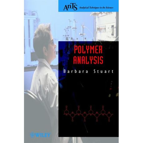 Polymer Science And Technology Ebook