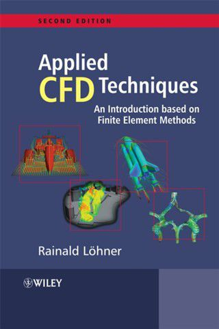 Applied computational fluid dynamics techniques ebook buy online applied computational fluid dynamics techniques ebook loading zoom fandeluxe Image collections