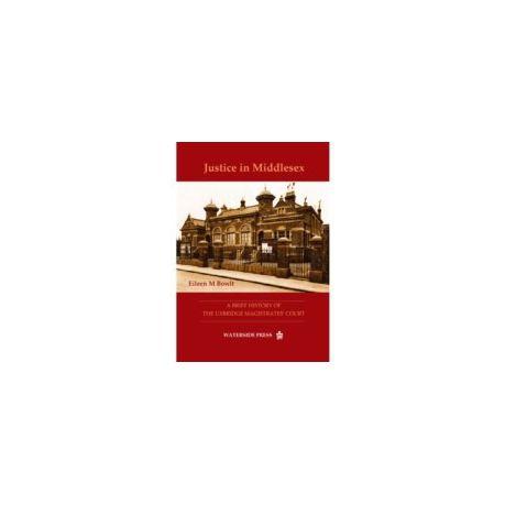 Middlesex Novel Pdf