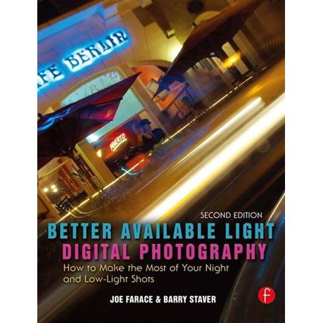 Digital Photography Ebook