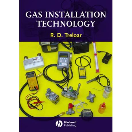 Electrical Technology Ebook