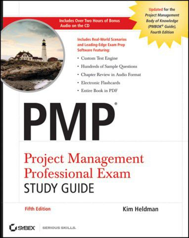 Pmp project management professional exam study guide ebook buy pmp project management professional exam study guide ebook loading zoom fandeluxe Gallery