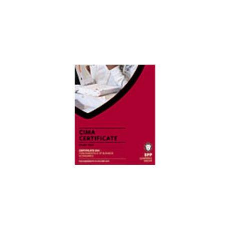 Fundamentals Of Business Economics Ebook