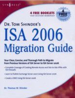 ISA SERVER 2006 EBOOK EBOOK DOWNLOAD