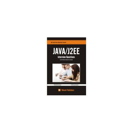 Java J2ee Interview Questions Pdf