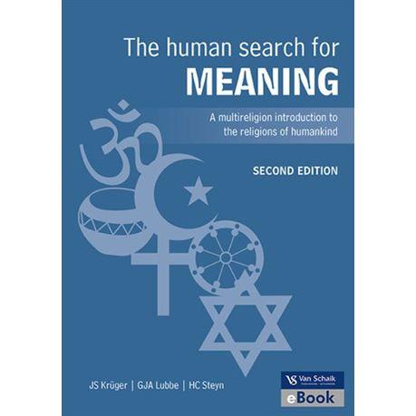 Hindu Religion Ebook