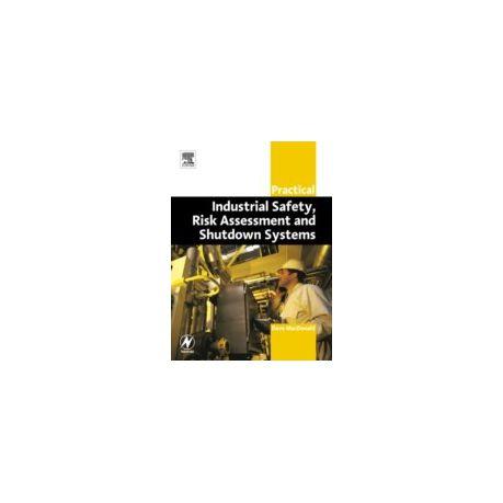 Safety Engineering Ebook
