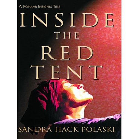 The Red Tent Anita Diamant Pdf