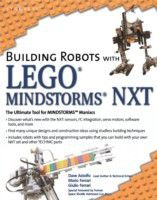Building Robots With Lego Mindstorms Nxt Pdf