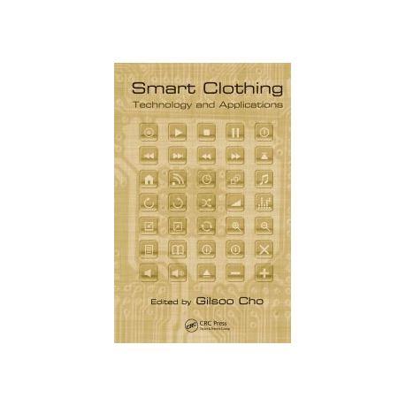 Technology ebook clothing