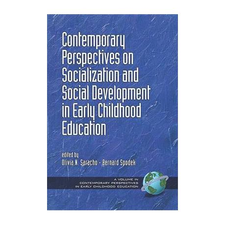 Early Childhood Education Ebook