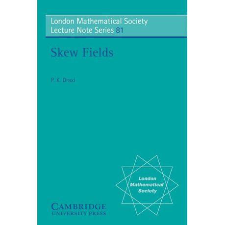 London Fields Ebook