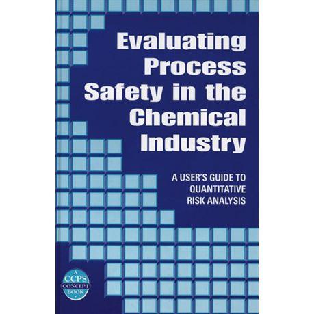 Process Safety Ebook