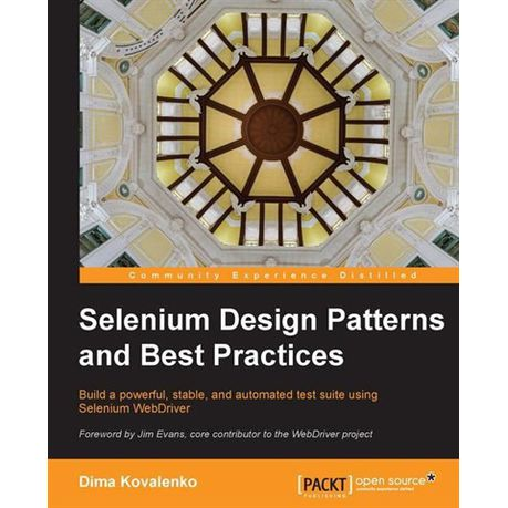 Design Pattern Ebook