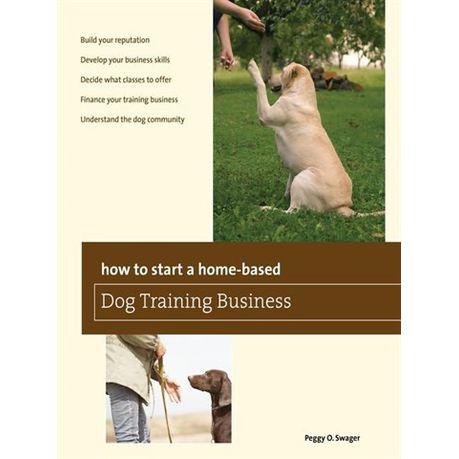 Ebook dog breeds