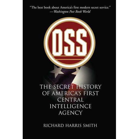 Post Secret Ebook