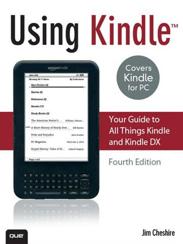 Using kindle ebook buy online in south africa takealot using kindle ebook loading zoom fandeluxe Choice Image