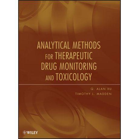 Drug Book Application