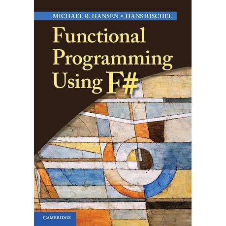 Functional Programming Ebook