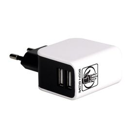 Body Glove 2.1 Amp Home Charger Black