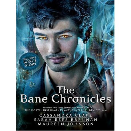The Infernal Devices Series Ebook