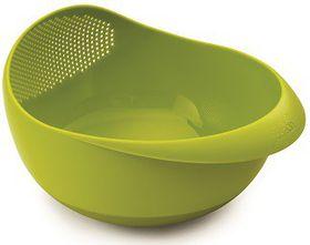 Joseph Joseph - Prep and Serve Large Bowl - Green
