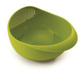Joseph Joseph - Prep and Serve Small Bowl - Green