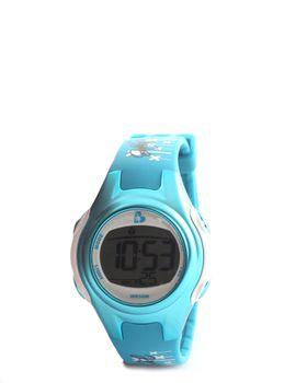 Gotcha Ladies Digital Watch in Blue