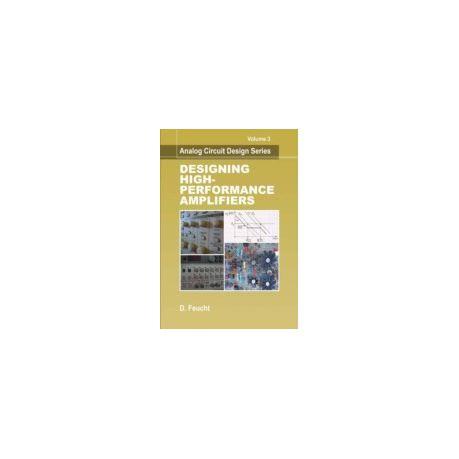 Analog Circuit Design Ebook