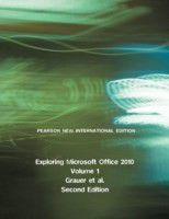 Exploring microsoft office 2010 volume 1 ebook buy online in exploring microsoft office 2010 volume 1 ebook fandeluxe Images